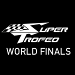 Lamborghini Super Trofeo: World Finals